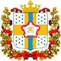 logo_mzoo