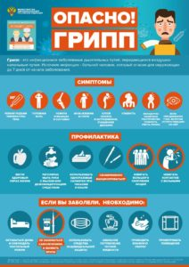 3.info-gripp