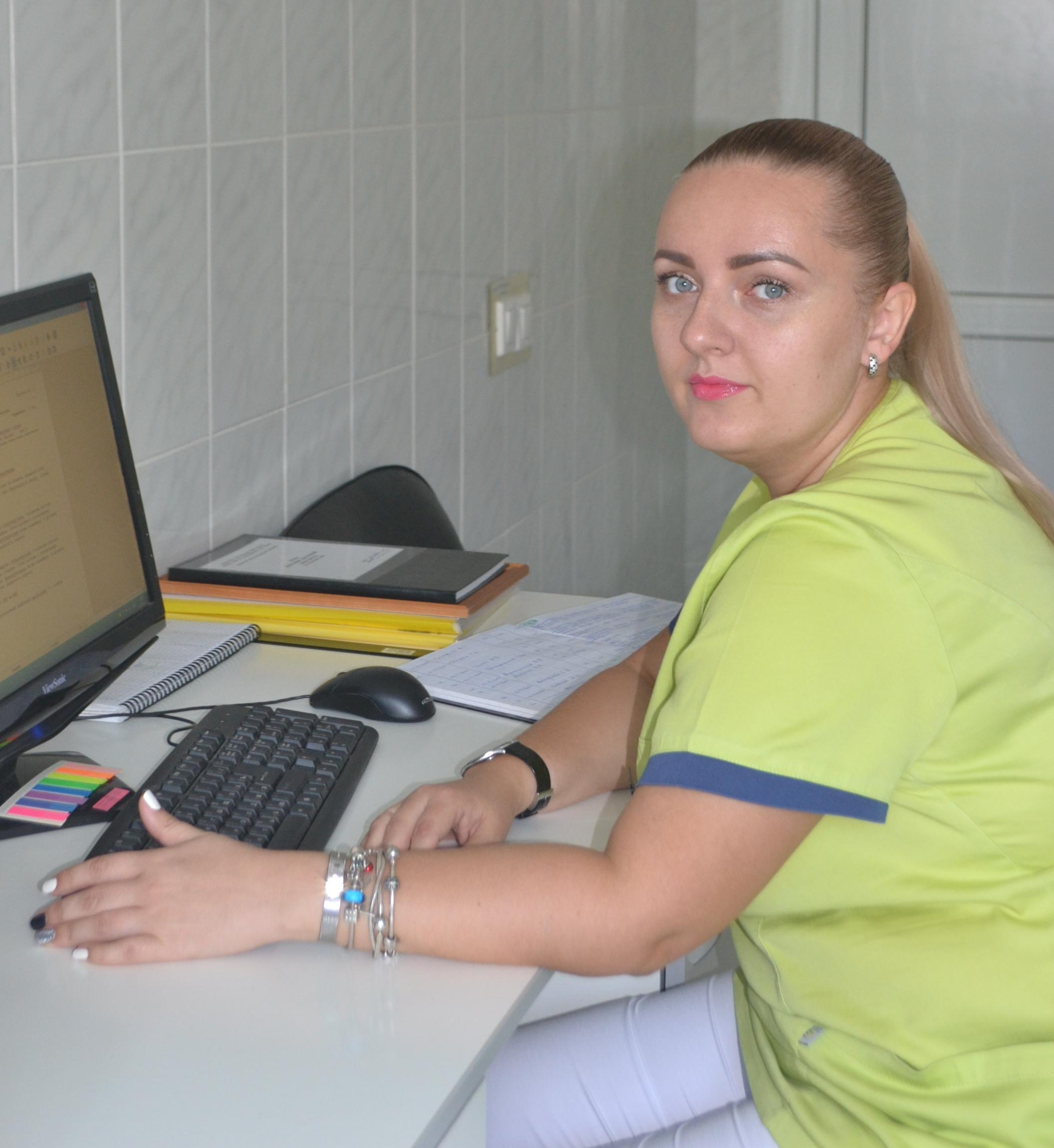 Андреева И.А.21