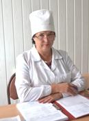 Казарикова Т.Н._4