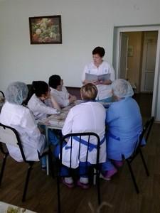 healthdayhospis_24032016_1pr